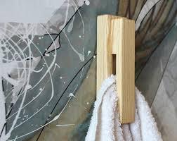 hand towel holder for wall. ashwood hand towel holder, hanger, kitchen bathroom holder for wall