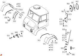 Bmw 318i cooling fan relay wiring diagram as well 2003 bmw 540i engine diagram additionally vw