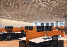 modern office ceiling. Full Size Of Electrical Lighting Design Calculations Modern Office Ideas Home Ceiling Commercial