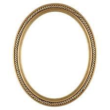 oval frame gold leaf vintage picture frames antique bubble glass set of black oval vintage frames design elements picture antique