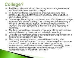 my future career patients 55