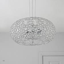 childrens pendant lighting. Childrens Wall Lamps Unique Hallie Beaded Chrome Effect 8 Lamp Pendant Ceiling Light Hi-Res Lighting S
