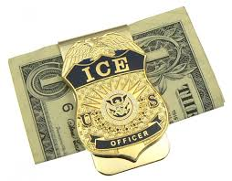 immigration services officer badge professional resume cover immigration services officer badge immigration services officer shahriar uscis immigration and customs enforcement officer mini badge