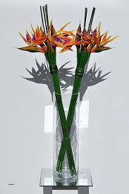 flower sconces wall vase wall sconces for flowers inspirational living room flower vase best hanging wall