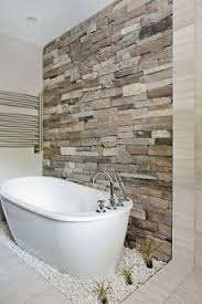 Stone Selex - Natural Stone Veneer Bathroom Wall Tap the link now to see  where the world's leading interior designers purchase their beautifully  crafted, ...