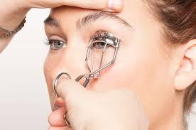eyelash curler results. eyelash curler results y