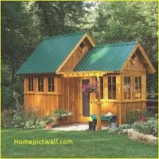 design your own house floor plans. House Design Plan New Your Own Floor Plans