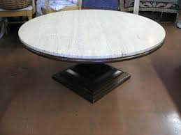 black round pedestal table topic to coffee tables dining room furniture round pedestal table