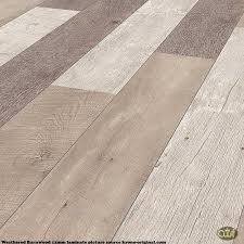 weathered barnwood 12mm ac5 made in germany by kronospan