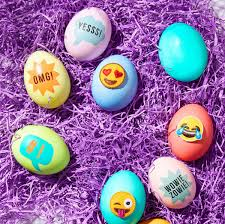 Easter Egg Designs Ideas 12 Insta Worthy Egg Decorating Ideas For Easter Rachael