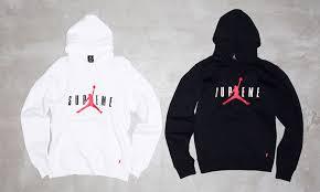 jordan clothing. jordan clothing