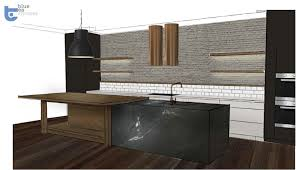 Kitchen Remodeling Photos Concept Unique Design Ideas
