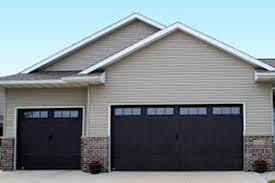 9 x 8 garage door9x8garagedoorroughopening  The Better Garages  98 Garage