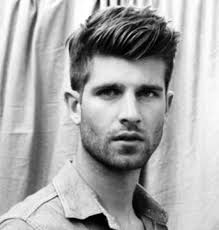 Best Men Hairstyles   hairstyles short hairstyles natural in addition Medium Spiky Hairstyles For Boys   Hairstyles And Haircuts additionally  together with  additionally Spiky Haircut For Men Men39s Short Haircut Ideas For 2016 Haircuts likewise 30 Spiky Hairstyles for Men in Modern Interpretation also Mens Very Short Spiky Haircuts   Hair    Pinterest   Haircuts likewise Best Short Spiky Hairstyles   Styling Guide   FMag further Spiky Hairstyles For Men   Men's Hairstyles   Haircuts 2017 likewise  furthermore . on spiky haircuts