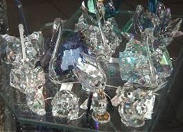 celetna crystal
