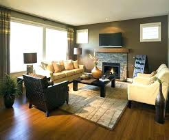 tv over fireplace ideas mount over fireplace mount over fireplace ideas flat screen tv over fireplace tv over fireplace ideas