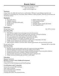 ... Valuable Design Ideas Caregiver Resume Sample 11 Best Caregiver Resume  Sample It Could Help Them To ...