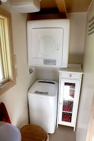 tiny house washer dryer.  Dryer Tiny House Washer Dryer Luxury Idea 10 181 Best Images About My  Utilities On E