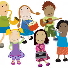 Often, when kids of divorce show up in your church classes, they may exhibit unruly. Music Prep Free Introductory Class For Children Early Childhood Music Foundations Calendar Of Events
