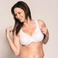 plus size maternity bras plus size nursing bras maternity lingerie natural curves
