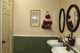 church bathroom designs. Church Bathroom Designs Home Design Ideas Throughout Dimensions 1600 X 1067 R