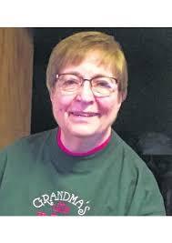 Shirley Engelhardt Obituary (1933 - 2020) - South Bend Tribune