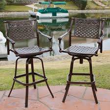 outdoor counter height chairs outdoor counter height bar stools with arms outdoor designs counter height bar stool with awesome minimalist outdoor