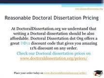 help me write physics dissertation conclusion cheap dissertation esl blog editor services au buy essay online emersonhart com website uk best book review editor