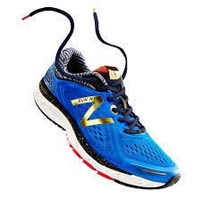 new balance 860v8. side 860v8 marathon by new balance 0