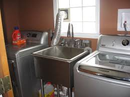 18 utility sink. Simple Utility Griffin Scullery Sink Utility Lt 118 21 X 18  And