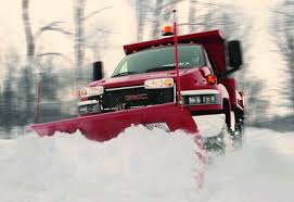 Image result for snow plow bids