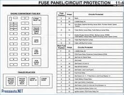 89 f150 fuse box diagram beautiful ford mustang fuse box diagram for 2003 Ford Windstar Wiring-Diagram at Ford Windstar 2003 Fuse Box Diagram