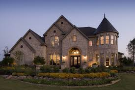 custom home design ideas. custom home design ideas image gallery h
