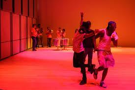 Teen dancing pics oct