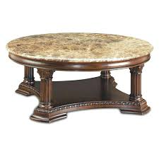 stone round coffee table stone top coffee table furniture round brown granite top coffee table with dark wooden popular wood round blue stone coffee table