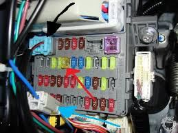2010 honda crv fuse box 2010 wiring diagrams