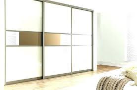 sliding mirror closet doors. Interior Sliding Doors Ikea Glass Wardrobes 3 Door Mirror Wardrobe  In Cream With Instructions Closet