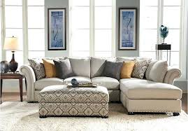 rooms to go living room set using sectional sofa design rooms go ideas including beautiful sofas