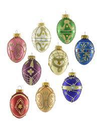 Christmas Tree Decorations U0026 Accessories  Balsam HillChristmas Ornament Sets
