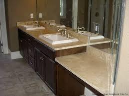 bathroom counter tops. Bathroom Countertops Counter Tops