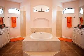 why can t i refinish my own bathtub in nashville
