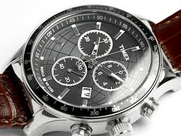 cameron rakuten global market boil timex men watch t2n818 timex timex watches mens leather chronograph t2n819