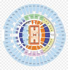 State Farm Arena Seating Chart Carrie Underwood Seating Diagram Guide State Farm Center Section 121 Hd