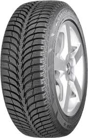 Tires - 175/65/14 GOODYEAR Ultra Grip Ice+ 86T - Auto Motīvs