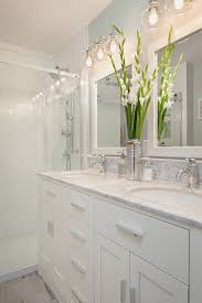 small bathroom lighting fixtures. modern bathroom lighting ideas best 25 fixtures on pinterest shower small
