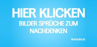 Spruche Fur Whatsapp Profil Kostenlos Leben Zitate