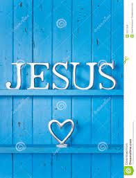 25,568 Jesus Love Photos - Free ...