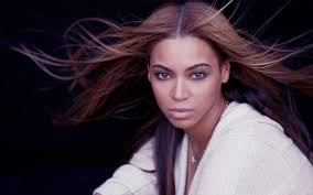 desktop beyonce hd wallpapers 1920x1200