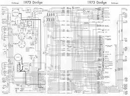 1973 challenger distributor wiring diagram online schematic diagram \u2022 dodge 318 spark plug wire diagram at Dodge 318 Wiring Diagram