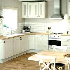 ranch style kitchen ideas country cabinet lighting house